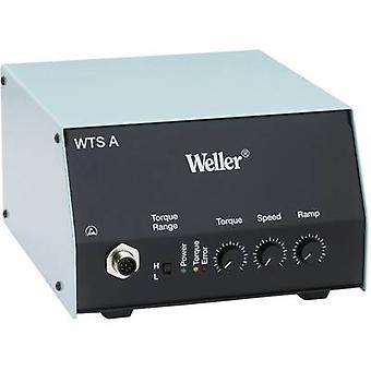 Weller WTS A Control unit