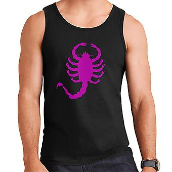 Drive Scorpion Minimal Men's Vest