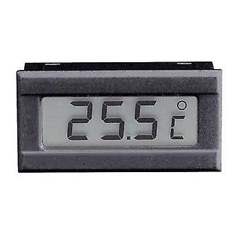 Voltcraft TM-50 LCD Temperature Module 0 to +50 °C