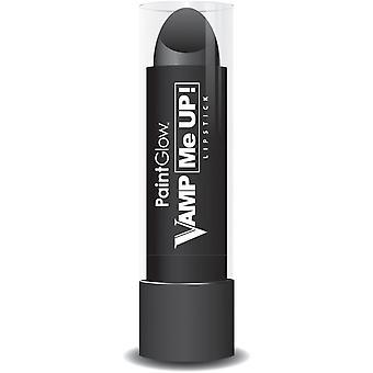 Paint Glow, Vamp Lipstick