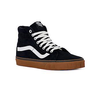 Vans sk8 hi reissue fashion sneakers
