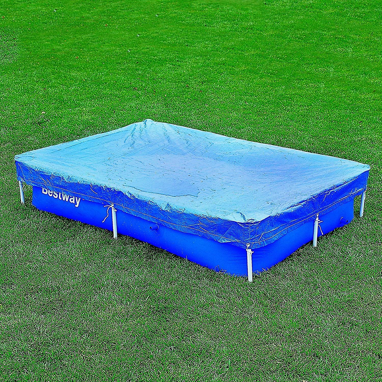 Bestway Frame Pool Debris Cover For 90