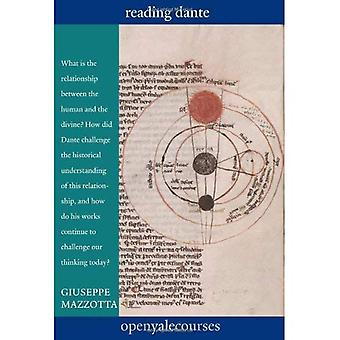 Reading Dante (Open Yale Courses) (The Open Yale Courses)
