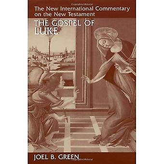 Das Evangelium von Luke (neue internationale Kommentar zum neuen Testament)