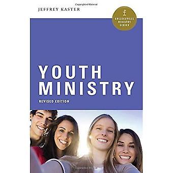 Ministerie van de jeugd (Collegeville ministerie serie)
