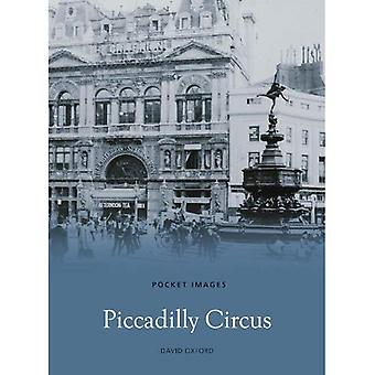 Piccadily Circus (Pocket Images)