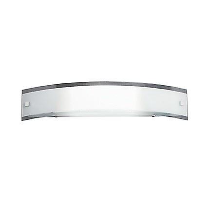 Ideal Lux - Denis grand Wall lumière IDL005454
