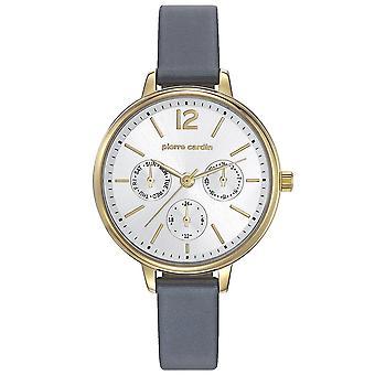 Pierre Cardin Watch PC107592F05 Ledru