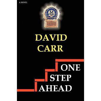 Et skridt videre ved Carr & David