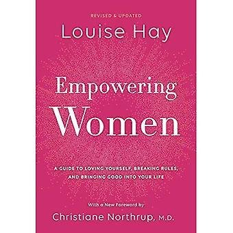 EMPOWERING WOMEN /TRADE
