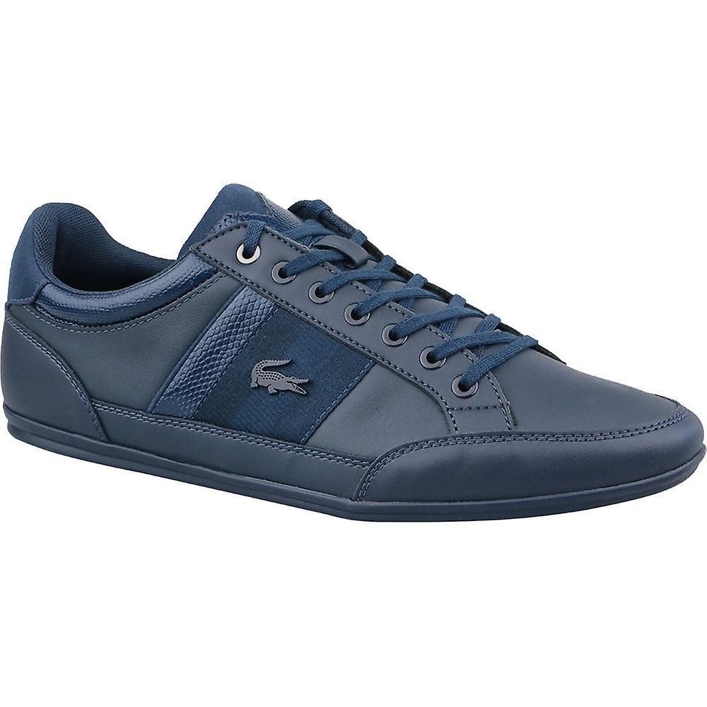 chaussures pour homme de Lacoste Chaymon 737CMA000795K