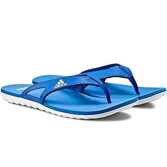 Adidas Mens Calo 5 Graphic Flip Flops - B40442
