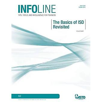 Basics of ISD Revisited - 9781562867300 Book