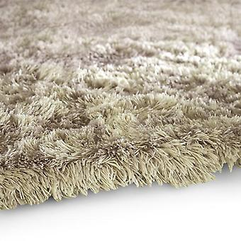 Rugs -Marshmallow - Taupe