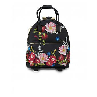 Ted Baker Berry Sundae Print Nylon Travel Bag