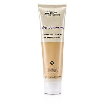 Aveda Color Conserve Strengthening Treatment 125ml/4.2oz