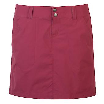 Columbia Womens Trail Skort Damas