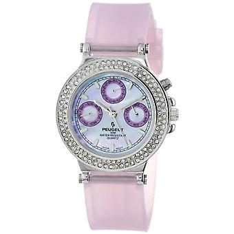 Peugeot Watch Woman Ref. 328PR