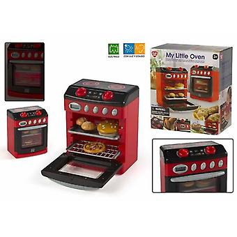 Play Go Electric oven