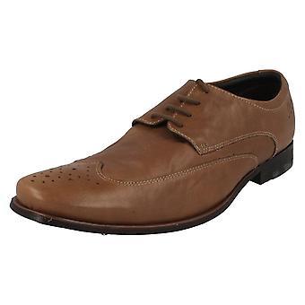 気持ちソフト メンズ クラークス スマート短靴