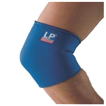 LP elbow support 702