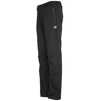 TAO mænd Alpha bukser MultiSport bukser - 85008-700