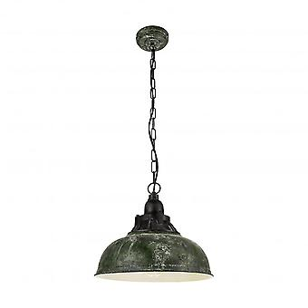 Eglo GILWELL Moss Ceiling Pendant