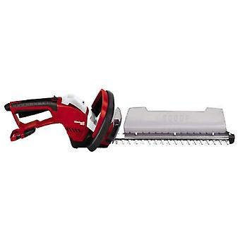 Einhell Trimmers Electric Ge-Eh 6056