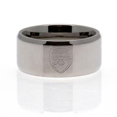Arsenal Band anello piccolo