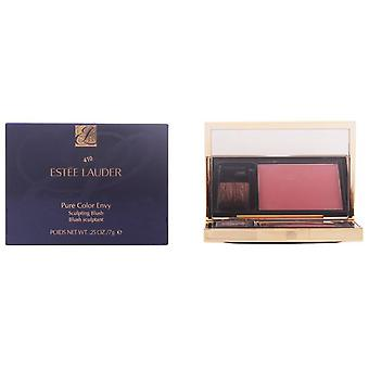 Estee Lauder Pure Color Envy Sculpting Blush Rose #Rebel 7 gr