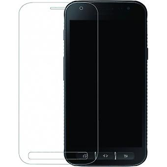 Mobilize UC 2-Pack screen protectors Samsung Galaxy Xcover 4