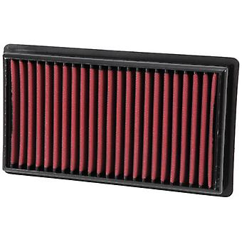 AEM 28-20395 DryFlow Air Filter