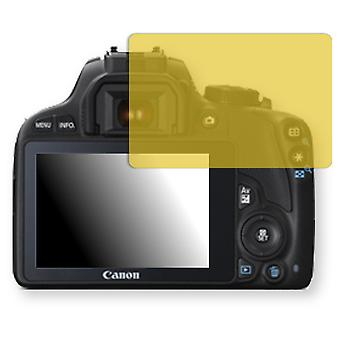 Canon EOS 100 d screen protector - Golebo view protective film protective film