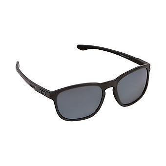 Best SEEK Polarized Replacement Lenses for Oakley ENDURO Black Iridium Red