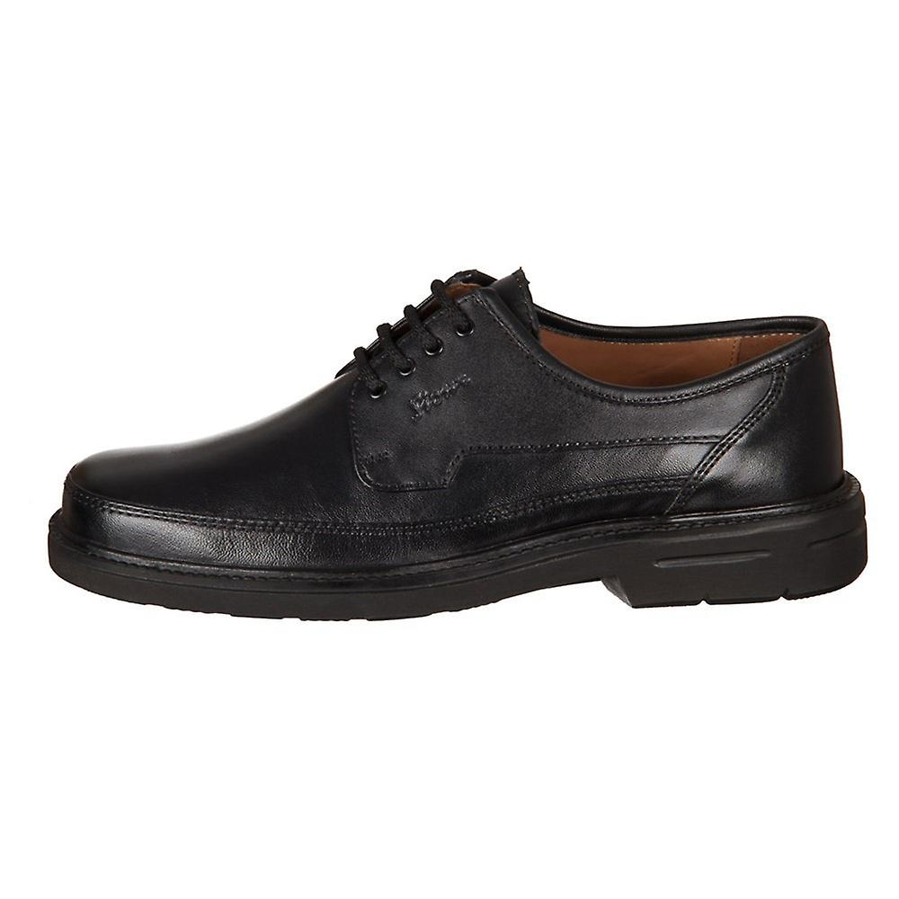 Universelle de chaussures chaussures chaussures Sioux Marcel Lammnappa 26260 519228