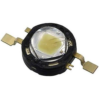 HighPower LED Blue 4 W 22 lm 130 °