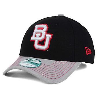 Boston Terriers NCAA New Era 9Forty Adjustable Hat