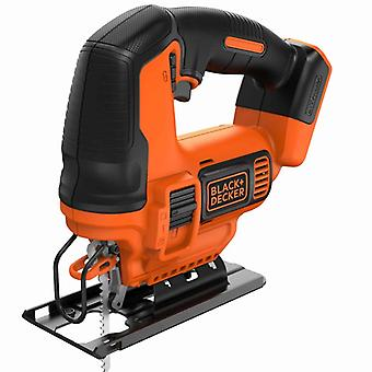 Black Decker 18V Jigsaw & Tool only