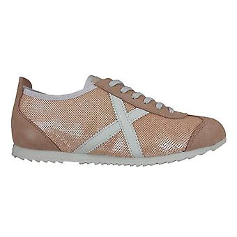 Munich Shoes Casual Munich 8400327 Osaka
