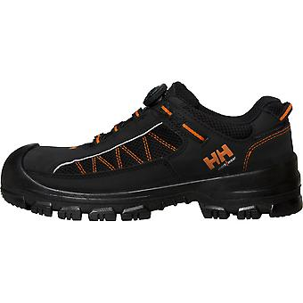 Helly Hansen Mens & Womens/Ladies Alna Mesh S3 Workwear Safety Shoes