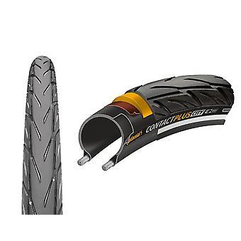 Continental Fahrrad Reifen Contact Plus City // alle Größen