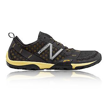 New Balance Minimus 10v1 Trail scarpe da corsa - SS19