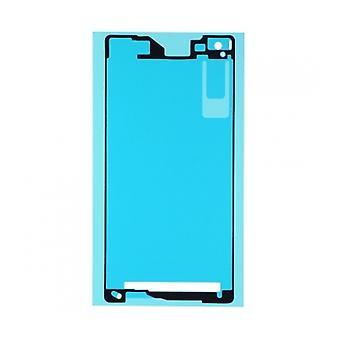 Für Sony Xperia Z3 Compact LCD-Kleber