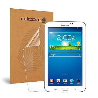 Celicious Impact Anti-Shock Screen Protector for Samsung Galaxy Tab 3 7.0
