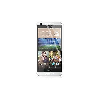 Panzer Tempered Glass Screenprotector HTC Desire 626/626G+