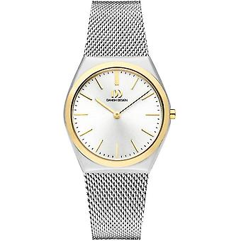 Danish design ladies watch TIDLØS COLLECTION IV65Q1236