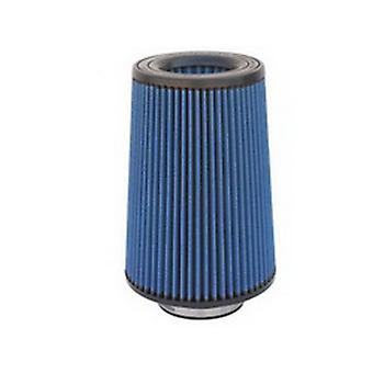 aFe 24-91023 Universal Clamp On Air Filter