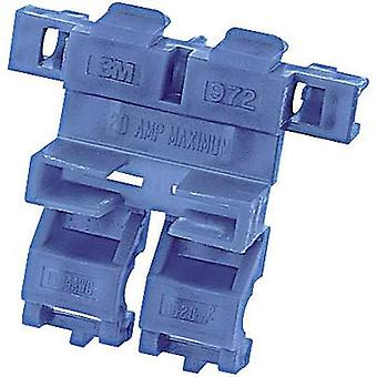 Fuse holder Suitable for Blade-type fuse (standard) 20 A 32 Vdc 1 pc(s)