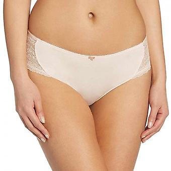 Sloggi Women Feel Beautiful Hipstring, Porcelain, Size 8