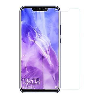 Huawei Nova 3 écran protecteur 9 H stratifié verre réservoir protection verre trempé verre